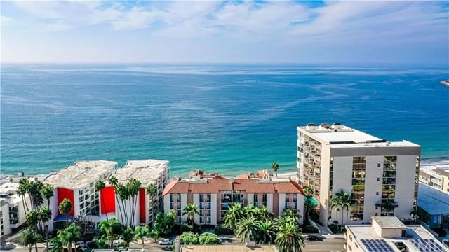 Pending | 535 Esplanade   #602 Redondo Beach, CA 90277 6