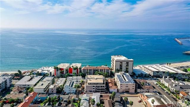 Pending | 535 Esplanade   #602 Redondo Beach, CA 90277 7
