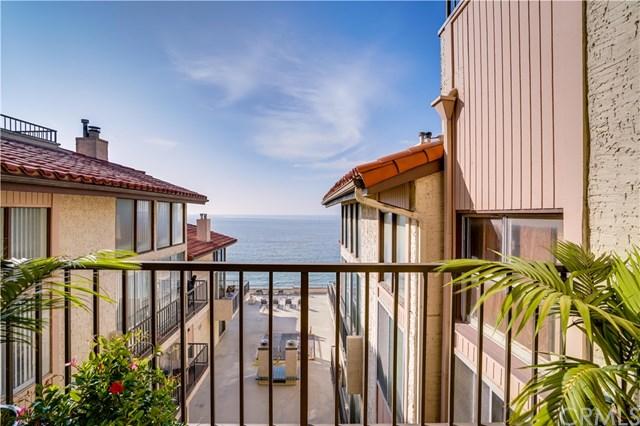 Pending | 535 Esplanade   #602 Redondo Beach, CA 90277 14