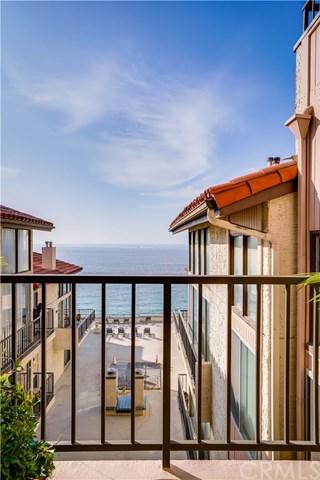 Pending | 535 Esplanade   #602 Redondo Beach, CA 90277 15