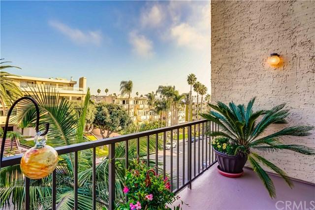 Pending | 535 Esplanade   #602 Redondo Beach, CA 90277 27