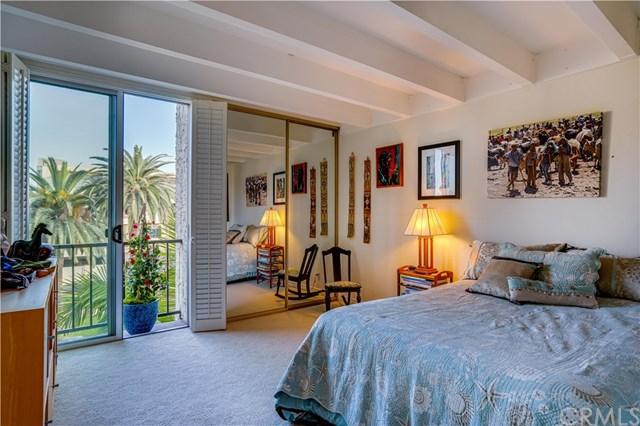 Pending | 535 Esplanade   #602 Redondo Beach, CA 90277 36