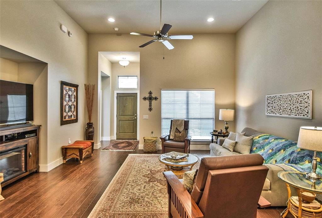 Sold Property | 919 Birds Fort  Trail Arlington, TX 76005 15