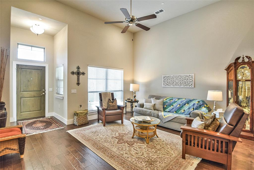 Sold Property | 919 Birds Fort  Trail Arlington, TX 76005 19