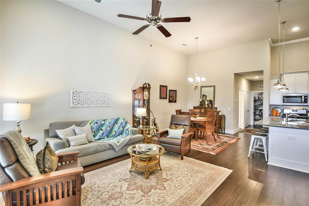 Sold Property | 919 Birds Fort  Trail Arlington, TX 76005 20