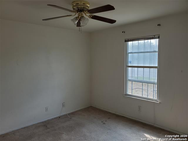 Active Option | 710 NW 36TH ST San Antonio, TX 78237 13