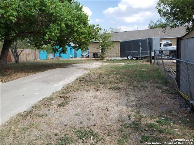 Active Option | 710 NW 36TH ST San Antonio, TX 78237 24