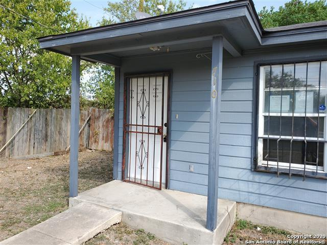 Active Option | 710 NW 36TH ST San Antonio, TX 78237 3