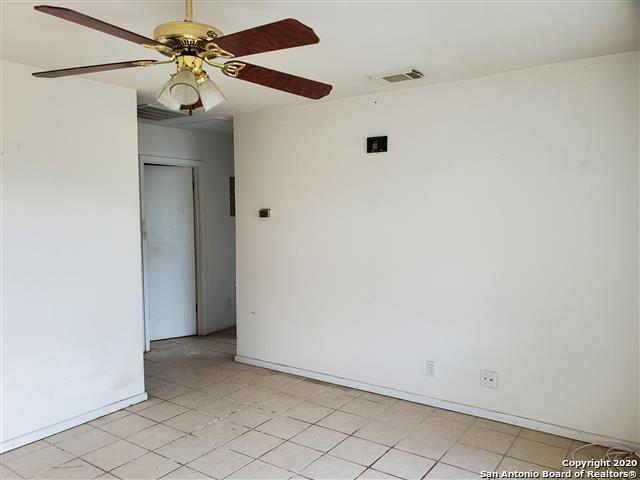 Active Option | 710 NW 36TH ST San Antonio, TX 78237 6