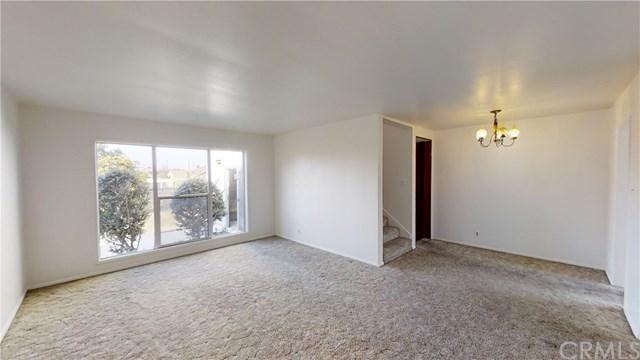 Closed   3837 W 171st  Street Torrance, CA 90504 1