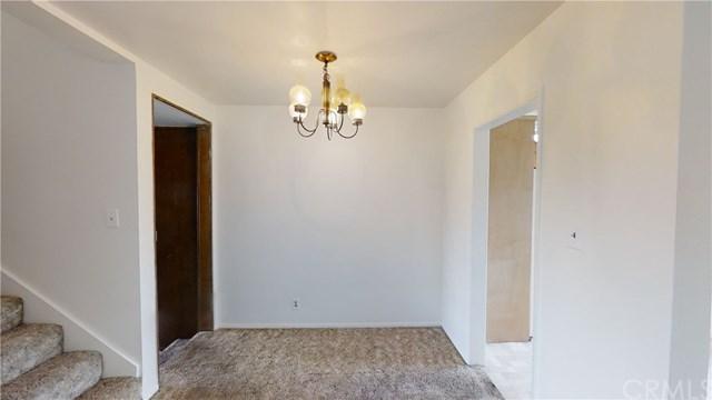 Closed   3837 W 171st  Street Torrance, CA 90504 3