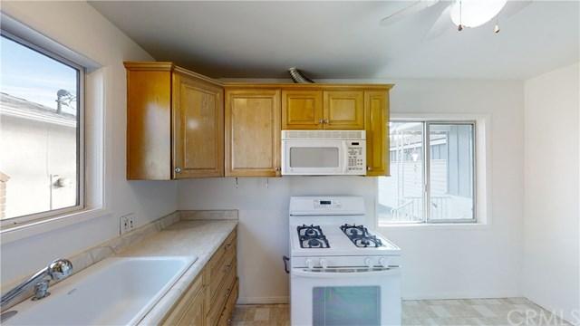 Closed   3837 W 171st  Street Torrance, CA 90504 4