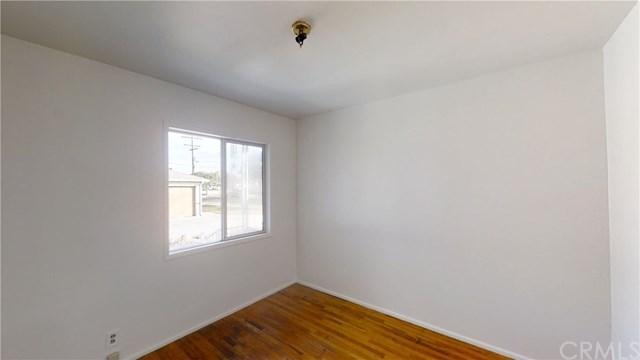 Closed   3837 W 171st  Street Torrance, CA 90504 5