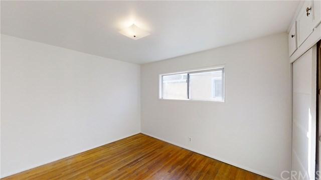 Closed   3837 W 171st  Street Torrance, CA 90504 6