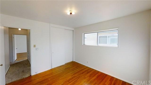 Closed   3837 W 171st  Street Torrance, CA 90504 9