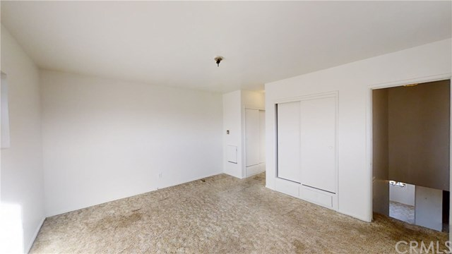 Closed   3837 W 171st  Street Torrance, CA 90504 11