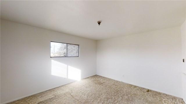 Closed   3837 W 171st  Street Torrance, CA 90504 12