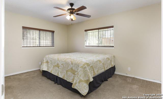Active Option | 7234 Split Creek San Antonio, TX 78238 13