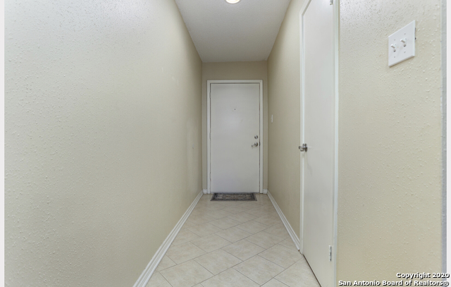 Active Option | 7234 Split Creek San Antonio, TX 78238 6