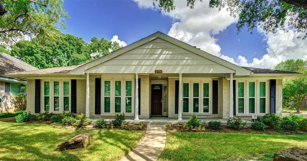 Off Market | 10902 Chevy Chase Drive Houston, Texas 77042 0