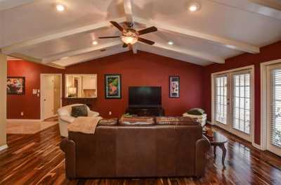 Off Market | 10902 Chevy Chase Drive Houston, Texas 77042 12