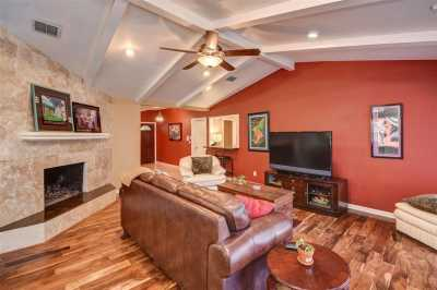 Off Market | 10902 Chevy Chase Drive Houston, Texas 77042 13