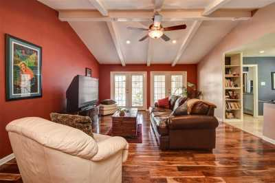 Off Market | 10902 Chevy Chase Drive Houston, Texas 77042 15