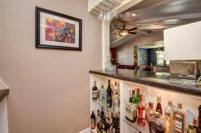 Off Market | 10902 Chevy Chase Drive Houston, Texas 77042 16