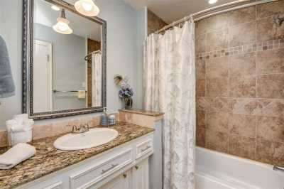 Off Market | 10902 Chevy Chase Drive Houston, Texas 77042 19