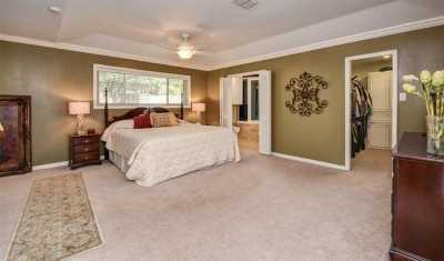 Off Market | 10902 Chevy Chase Drive Houston, Texas 77042 21
