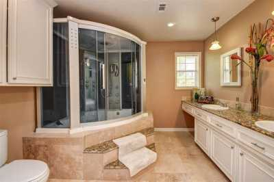 Off Market | 10902 Chevy Chase Drive Houston, Texas 77042 23
