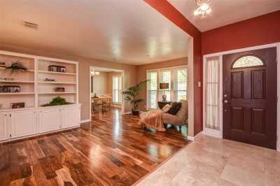 Off Market | 10902 Chevy Chase Drive Houston, Texas 77042 3