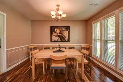 Off Market | 10902 Chevy Chase Drive Houston, Texas 77042 4
