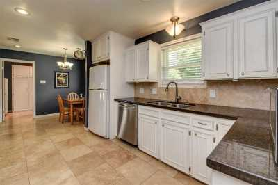 Off Market | 10902 Chevy Chase Drive Houston, Texas 77042 6