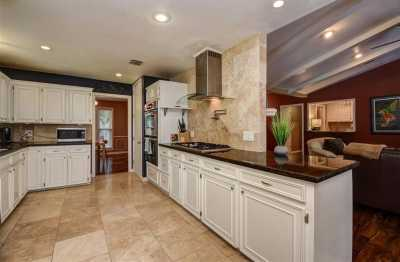 Off Market | 10902 Chevy Chase Drive Houston, Texas 77042 7