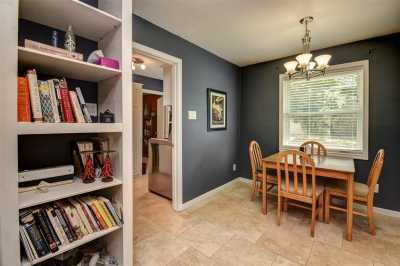 Off Market | 10902 Chevy Chase Drive Houston, Texas 77042 8