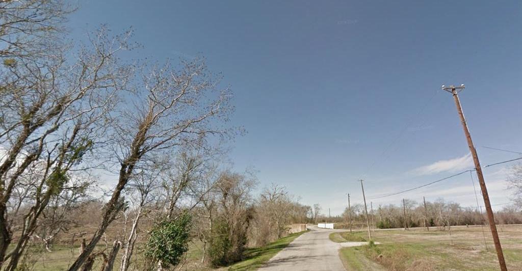 Active | 0 County Road 402 Old Markham Road Bay City, Texas 77414 3