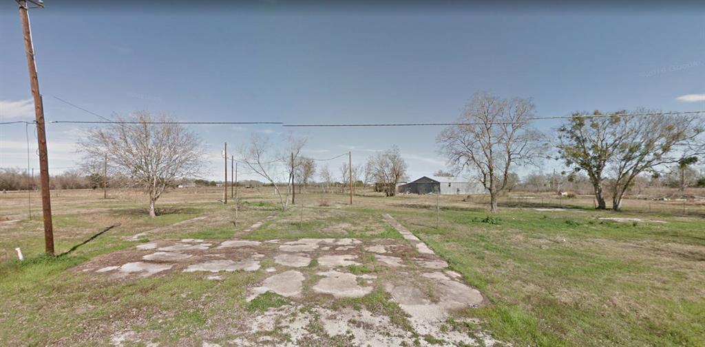 Active | 0 County Road 402 Old Markham Road Bay City, Texas 77414 5