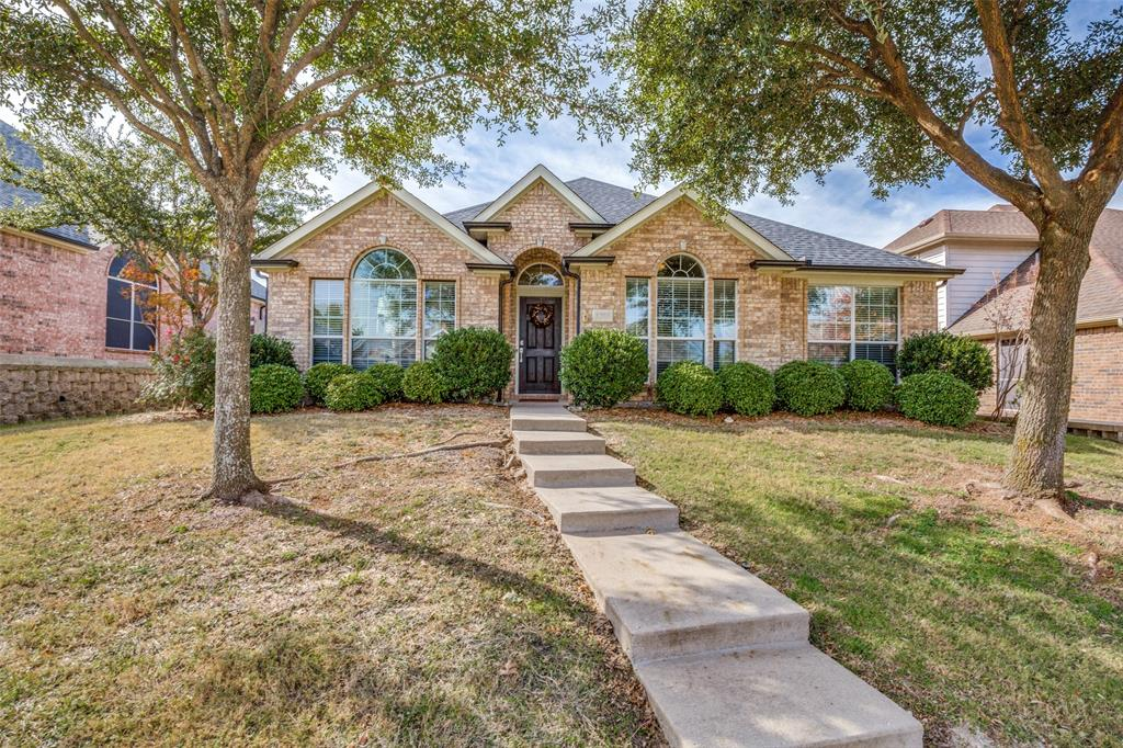 Sold Property | 1285 Highland Drive Rockwall, Texas 75087 1