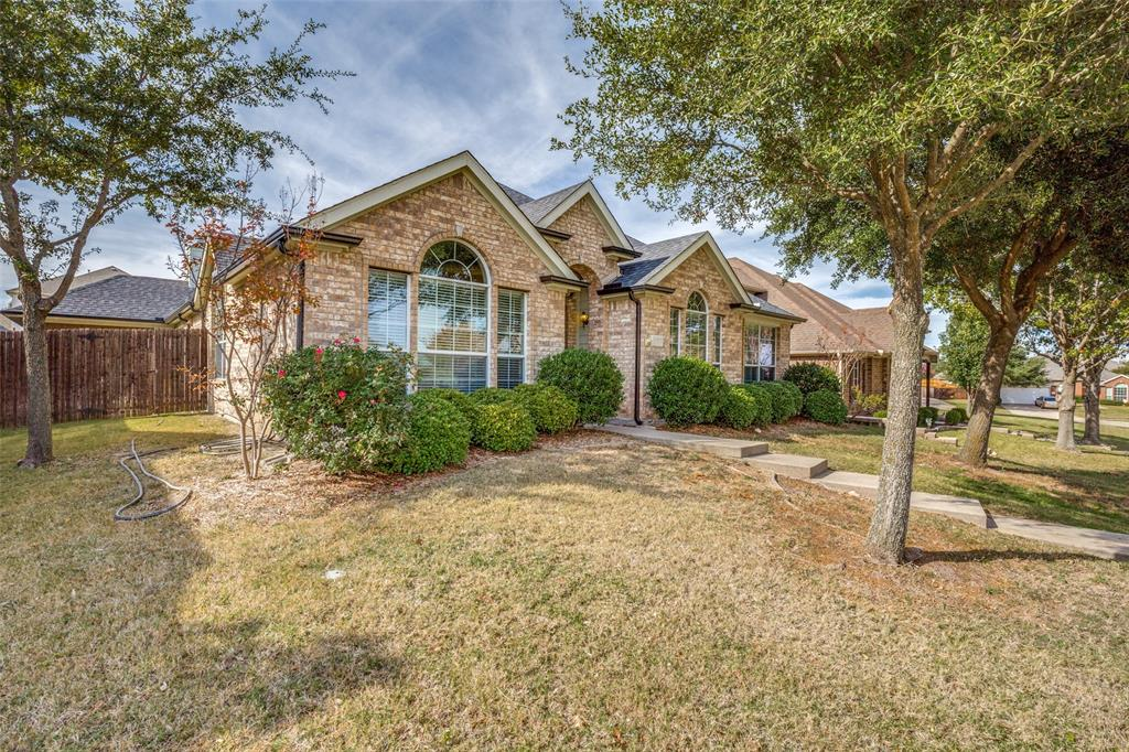 Sold Property | 1285 Highland Drive Rockwall, Texas 75087 2