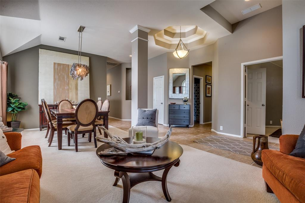 Sold Property | 1285 Highland Drive Rockwall, Texas 75087 11