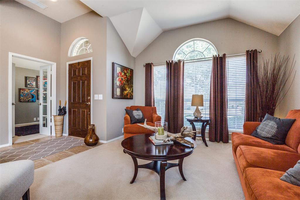 Sold Property | 1285 Highland Drive Rockwall, Texas 75087 12