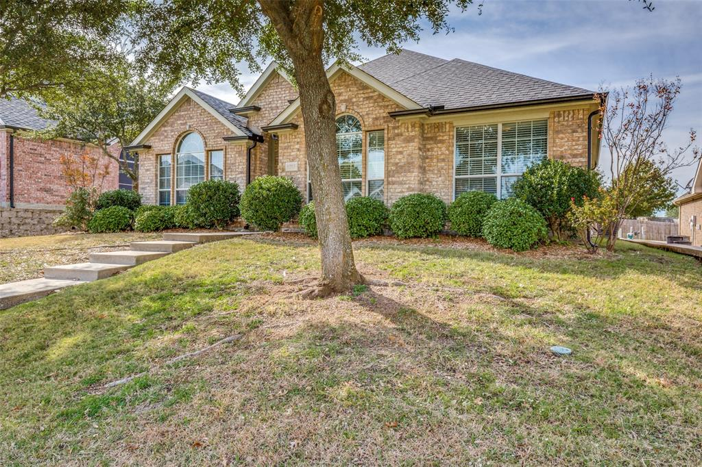 Sold Property | 1285 Highland Drive Rockwall, Texas 75087 3