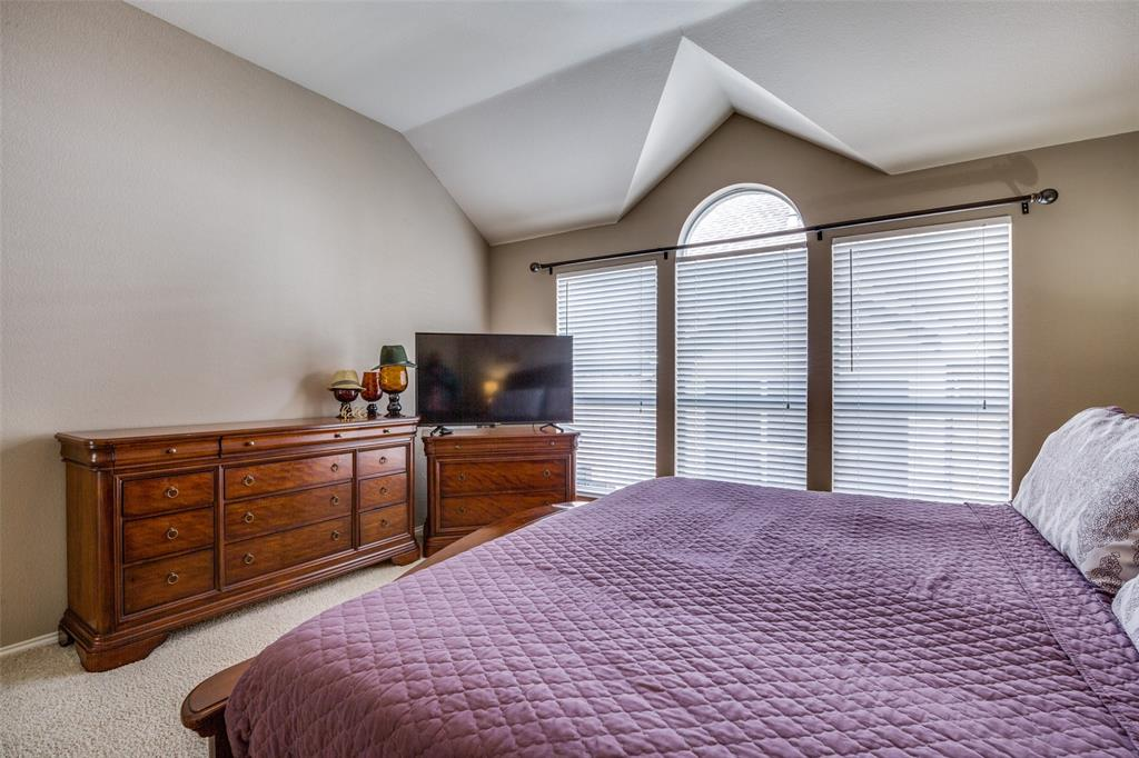 Sold Property | 1285 Highland Drive Rockwall, Texas 75087 27