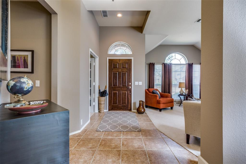 Sold Property | 1285 Highland Drive Rockwall, Texas 75087 4