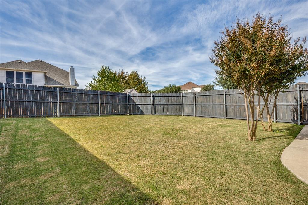 Sold Property | 1285 Highland Drive Rockwall, Texas 75087 35