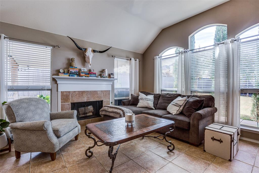 Sold Property | 1285 Highland Drive Rockwall, Texas 75087 6