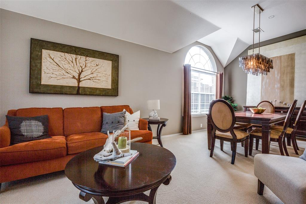 Sold Property | 1285 Highland Drive Rockwall, Texas 75087 10