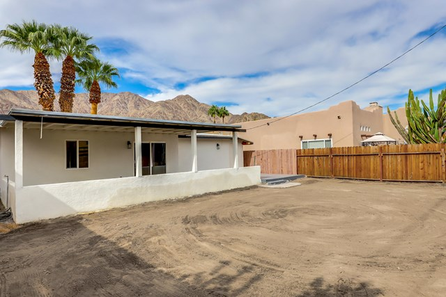 Active Under Contract | 51630 Avenida Carranza La Quinta, CA 92253 15