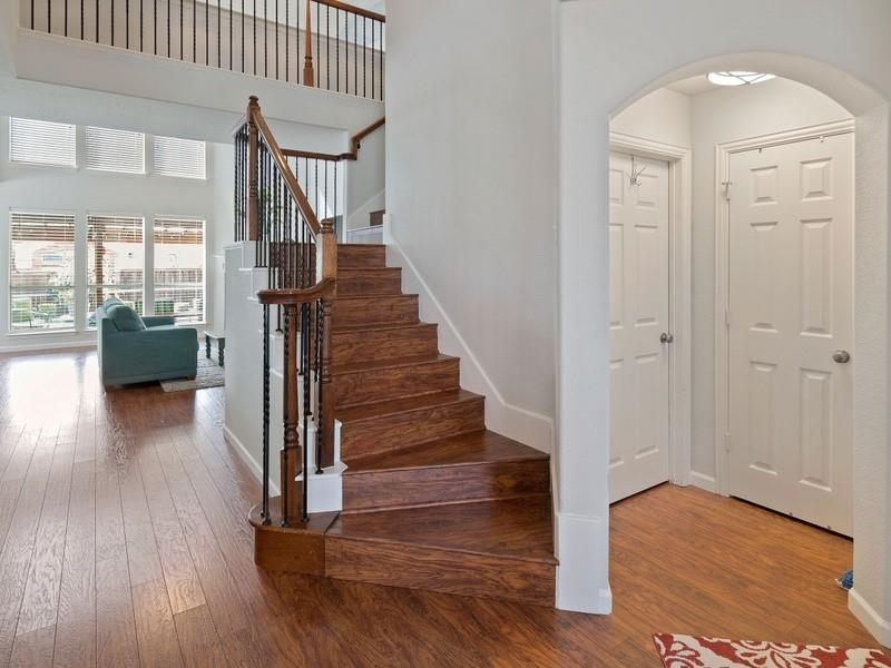 Sold Property | 5425 Ridgepass McKinney, Texas 75071 11